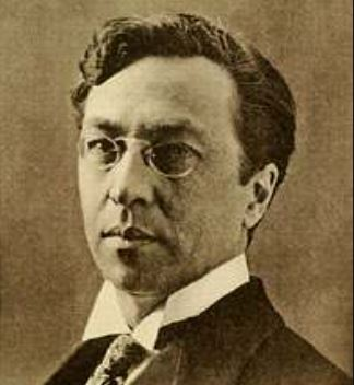 ואסילי קנדינסקי